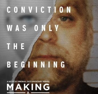 MAKING A MURDERER – SEASON 2 (2018) di Laura Ricciardi & Moira Demos