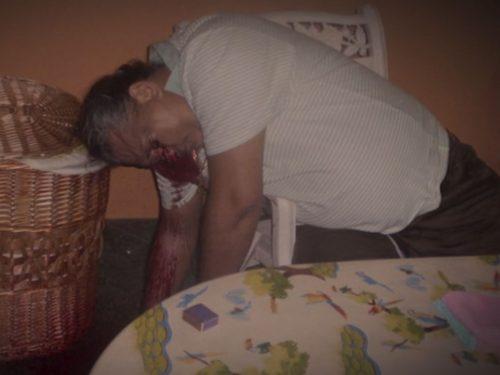 KILLER RATINGS (Bandidos Na TV) del 2019 di Daniel Bogado