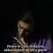 IN VANDA'S ROOM (No Quarto da Vanda) del 2000 di Pedro Costa