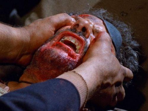 IL BUONO, IL BRUTTO, IL CATTIVO (The Good, the Bad and the Ugly) del 1966 di Sergio Leone