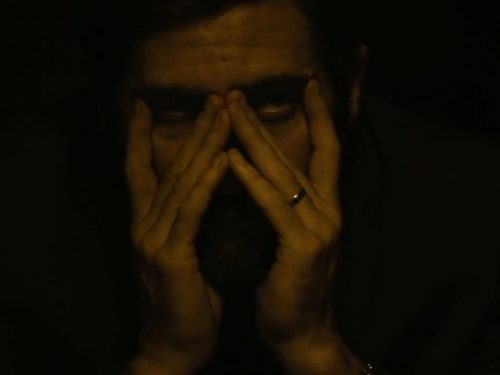 ENEMY (2013) di Denis Villeneuve