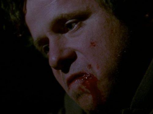 HENRY II: Portrait of a Serial Killer (1996) di Chuck Parello