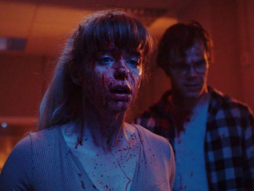 YUMMY (2020) di Lars Damoiseaux