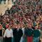 SANPA - Luci e tenebre di San Patrignano (2020) di Cosima Spender